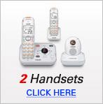 2 Handset