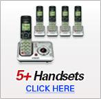 5+ Handsets