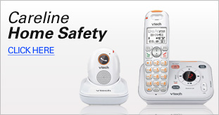 Careline Home Safety