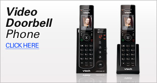 Video Doorbell Phone