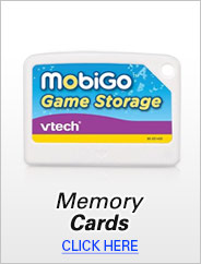 Storage / Memory Cards