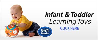 Infant & Toddler