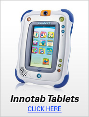 Innotab Tablets