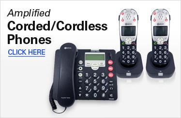 Corded/Cordless Phones