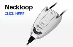 Neckloops