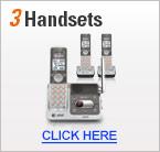 3 Handsets