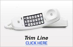 Trim Line