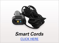 Smart Cords
