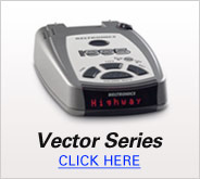 Vector Series