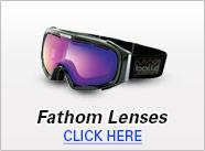Fathom Lenses