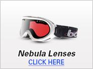 Nebula Lenses