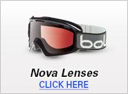 Nova Lenses