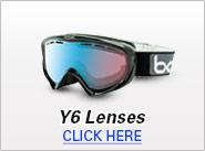 Y6 Lenses