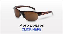Aero Lenses