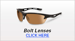 Bolt Lenses