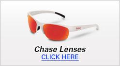 Chase Lenses
