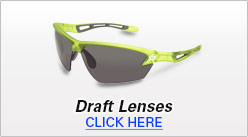 Draft Lenses