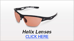 Helix Lenses