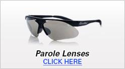 Parole Lenses