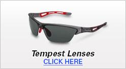 Tempest Lenses
