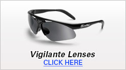 Vigilante Lenses