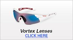 Vortex Lenses
