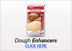 Dough Enhancer