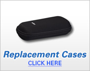 Replacement Cases