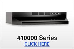 410000