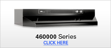 460000