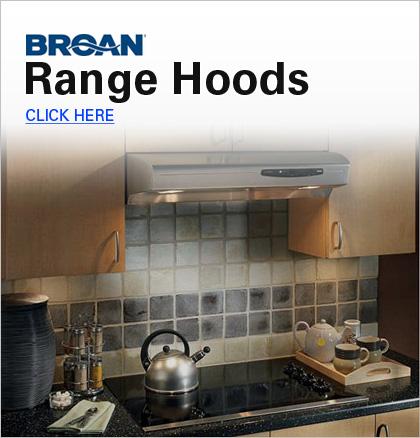 Range Hoods