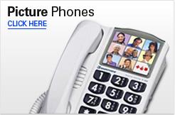 Picture Phones