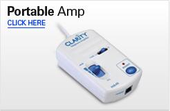 Portable Amp