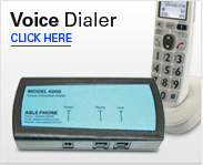 Voice Dailer