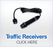 Traffic Receivers