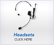 Garmin Headsets