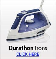 Durathon Irons