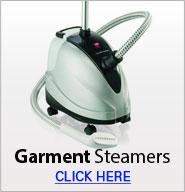 Garment Steamers