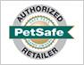 PetSafe Pet Supplies | Pet Containment | PetSafe Online Factory Outlet Store