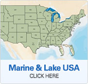 Marine & Lakes USA