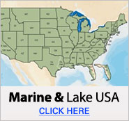 Marine & Lakes USA
