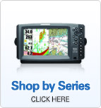 Humminbird Shop By Series Accessories