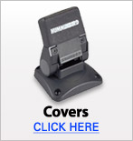 Humminbird Covers