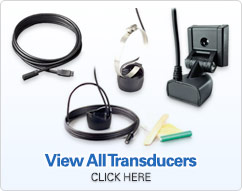 Humminbird View All Transducers