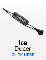 Humminbird Ice Ducer