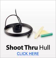 Humminbird Shoot Thru Hull