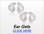 Ear Gels