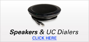 Speakers & UC Dailer