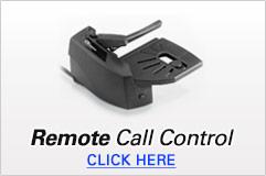 Remote Call Control