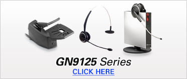 GN 9125 Series
